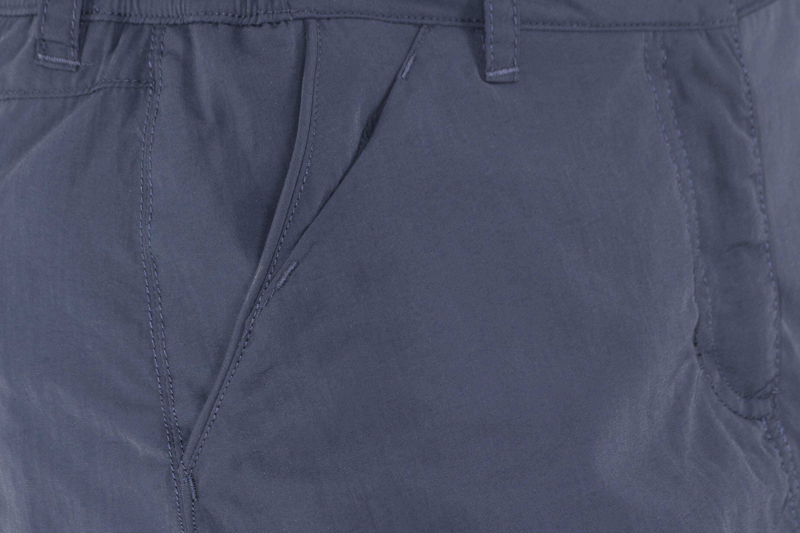 f632b99129301a Jack Wolfskin Kalahari rok Dames blauw l Online outdoor shop Campz.nl